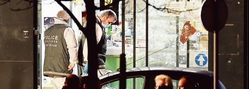 Policiers, avocats, magistrats : le quotidien usant des professionnels confrontés aux terroristes