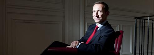 Nicolas Baverez : «L'État islamique n'est pas mort, il mute»
