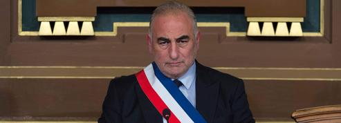 Georges Képénékian, un homme de confiance pour remplacer Collomb à la mairie de Lyon