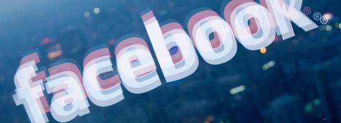Pourquoi il ne faut pas avoir peur de Jayden K. Smith sur Facebook