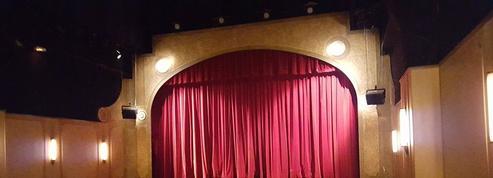Des spots publicitaires dans le théâtre privé... dès la rentrée
