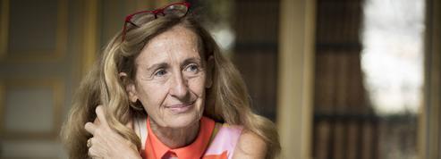 Nicole Belloubet: «La justice est solidaire de l'effort budgétaire gouvernemental»