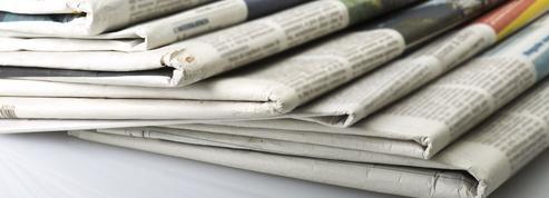 CNews renforce ses liens avec CNewsMatin etCanal+