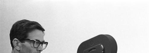 Le meurtrier de Pier Paolo Pasolini est mort