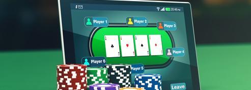 Le poker en ligne mise sur l'Europe pour sa relance