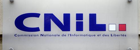 La Cnil épingle OuiCar pour violation des données personnelles de ses utilisateurs