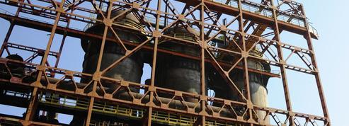 ArcelorMittal investit 100millions d'euros de plus en France