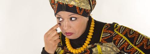 Comment une humoriste française s'active pour doper le tourisme en Tunisie