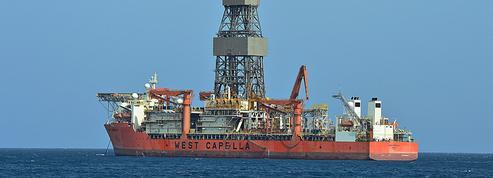 Chypre, nouveau carrefour gazier de la Méditerranée