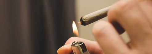 États-Unis: la FDA veut moins de nicotine dans les cigarettes