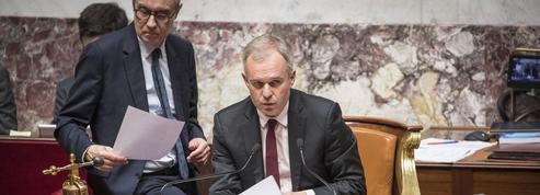 Loi de moralisation: désaccord entre l'Assemblée et le Sénat