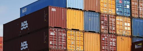 France: le déficit commercial s'est creusé en juin