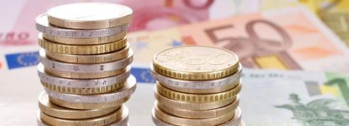 La Banque de France optimiste pour la croissance