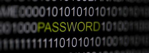 Pour trouver un mot de passe sûr, les chiffres ou les majuscules ne sont pas forcément utiles