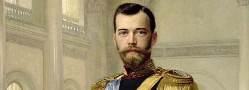 La Russie autorise la sortie d'un film sulfureux sur Nicolas II