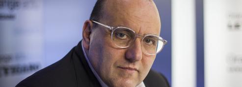 Julien Dray réclame un audit des comptes de campagne de Benoît Hamon