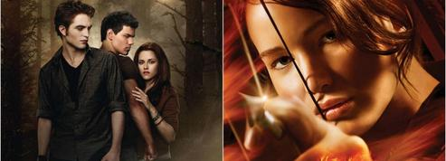 Le producteur de Twilight va ouvrir un parc à thème