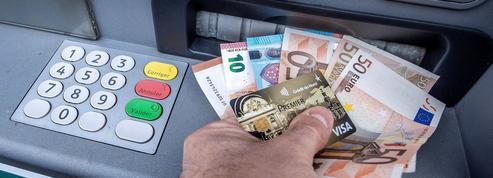 Les Français laissent dormir leurs économies sur leurs comptes courants