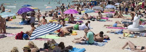 Marin de Viry: «Comment le tourisme de masse a tué le voyage»