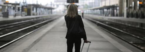Violons oubliés, doudous perdus et happy end : les chiffres clés des objets trouvés de la SNCF