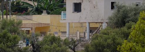 Attentats en Espagne : les étranges voisins d'Alcanar