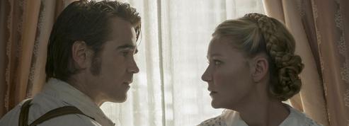 Les Proies : Sofia Coppola n'a pas froid aux yeux