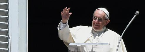 Le pape François propose 21 mesures pour l'accueil des migrants