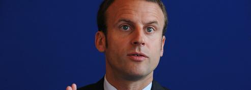Pourquoi la France veut-elle durcir les règles sur le travail détaché?