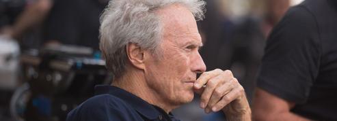 Attentat déjoué du Thalys: Clint Eastwood en tournage à Arras le 1er septembre