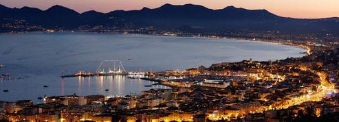 Les villes littorales à la peine pour la jeunesse, surtout sur la Côte-d'Azur