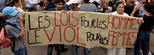 Maroc : la colère monte face aux agressions sexuelles à répétition