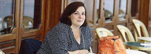Emmanuelle Cosse se cherche un emploi