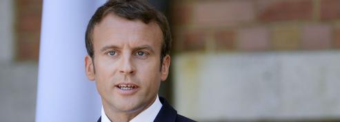 Travail détaché : violente crise entre Macron et la Pologne