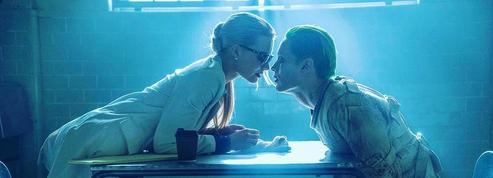 Le Joker et Harley Quinn: bientôt une méchante histoire d'amour?