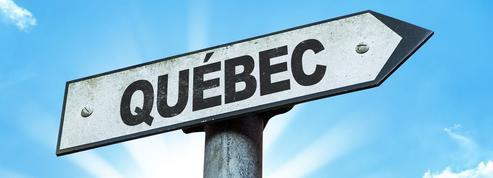 Parlez-vous le québécois ?