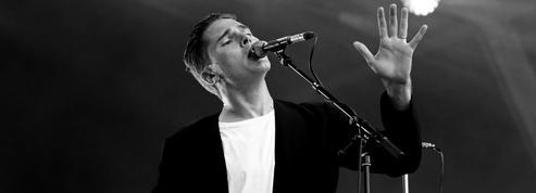Rock en Seine 2017 : l'émotion de Her, le grand retour de PJ Harvey