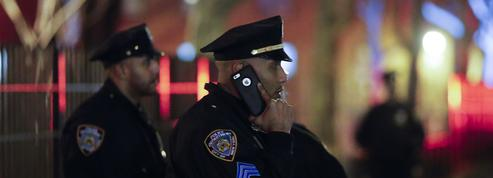 La police new-yorkaise forcée de se débarrasser de 36.000 Windows Phone
