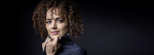 Sexe et mensonges : Leila Slimani s'attaque aux démons intimes du Maroc