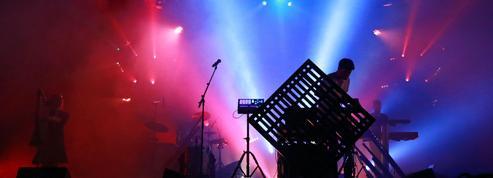 Fakear : «La musique électronique me permet de m'exprimer»