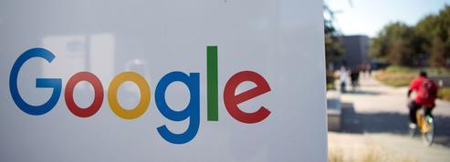 Google, marque la plus appréciée par les consommateurs dans le monde
