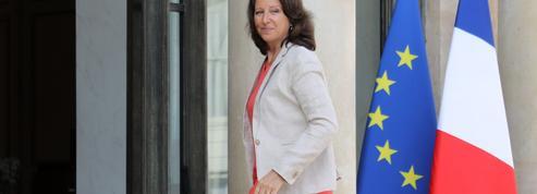 La ministre de la Santé promet finalement un tiers payant «généralisable courant 2018»