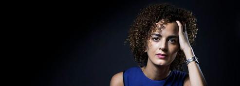 Fatiha Boudjahlat: «Leïla Slimani, nouvelle cible de la censure antiraciste»