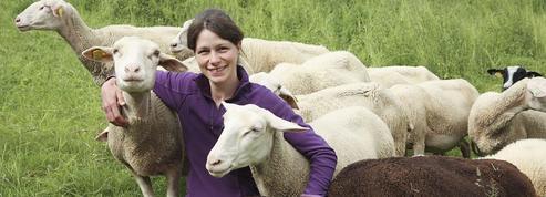 Un concours Web pour inciter les jeunes à devenir… paysans