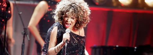 Tina Turner, star d'une comédie musicale à Londres