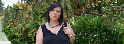 Les tests ADN ont parlé : Pilar Abel n'est pas la fille de Dali