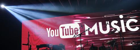 Le plus populaire des sites de conversion de vidéos YouTube en MP3 ferme ses portes