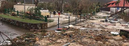 Ouragan Irma : comment identifier les fausses images et les rumeurs ?