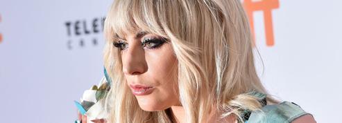 Lady Gaga annonce faire une pause dans sa carrière