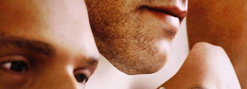 iPhoneX: la reconnaissance faciale en 3D, un enjeu majeur de sécurité
