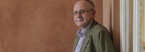 Luc Rouban: «LR s'affirme en vrai parti libéral et conservateur»